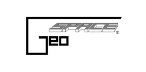 geo-space-roma