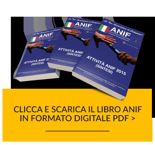 download libro ANIF 2015 pdf