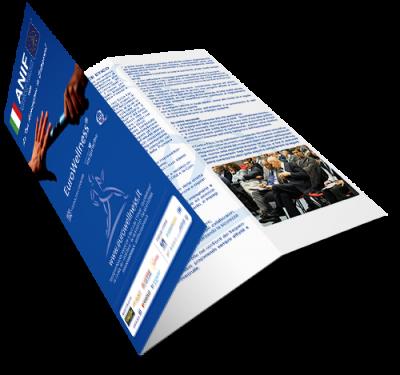 brochure ANIF