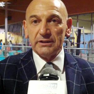 Lucio Zanchi