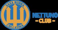 Nettuno Club Collatina