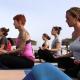 attività fisica contro il tumore