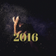 Il nostro 2016