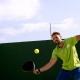 preparazione atletica padel