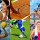 anif eurowellness legge sullo sport