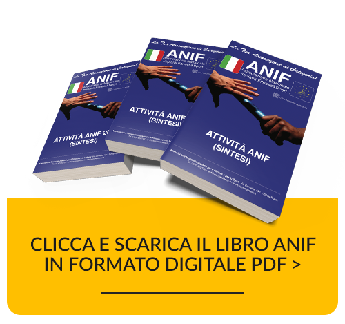 download libro ANIF pdf