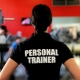 personal trainer mercato