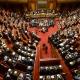 parlamento italiano anif legge sport