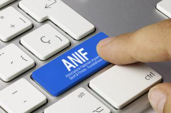 servizi offerti da ANIF