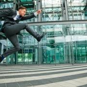 benefici azienda attività fisica
