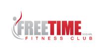 Free Time Fitness Club SSD