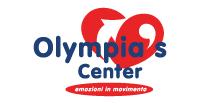 Olympia's Center