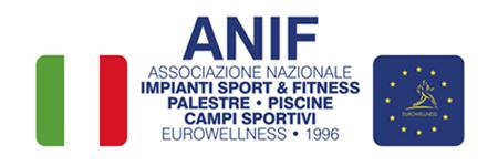 ANIF Eurowellness