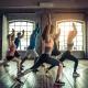 ginnastica per la salute, disciplina CONI