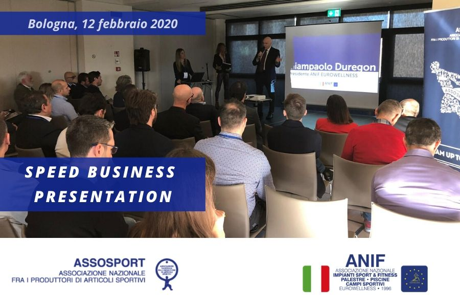 Anif e Assosport
