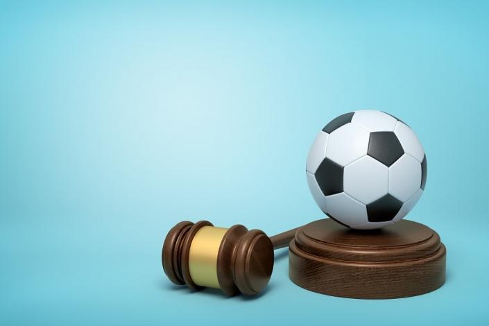 cassazione attività sportiva