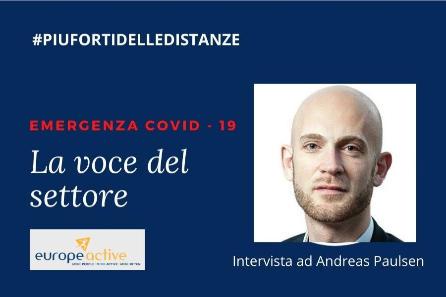 Intervista_AndreasPaulsen_EuropeActive