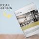Ebook_EuropeActive