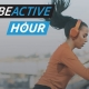 BeActive Hour EuropeActive