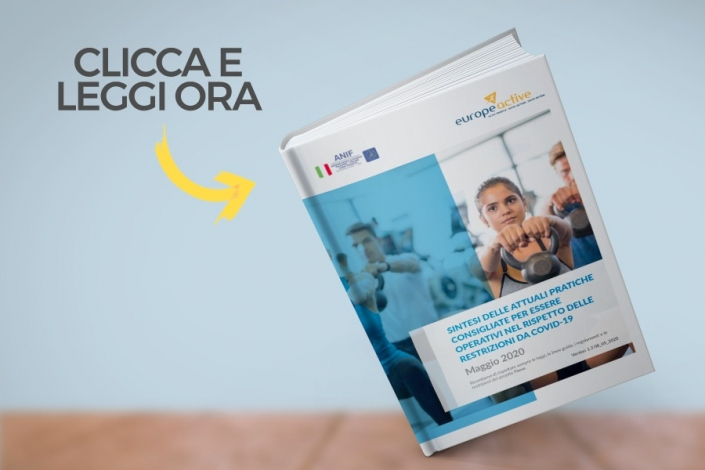 EuropeActive-ebook