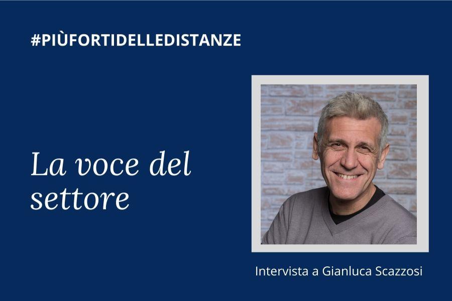 Intervista-Gianluca-Scazzosi