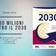 Report IHRSA 2020