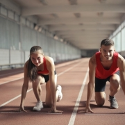 decreto rilancio sport