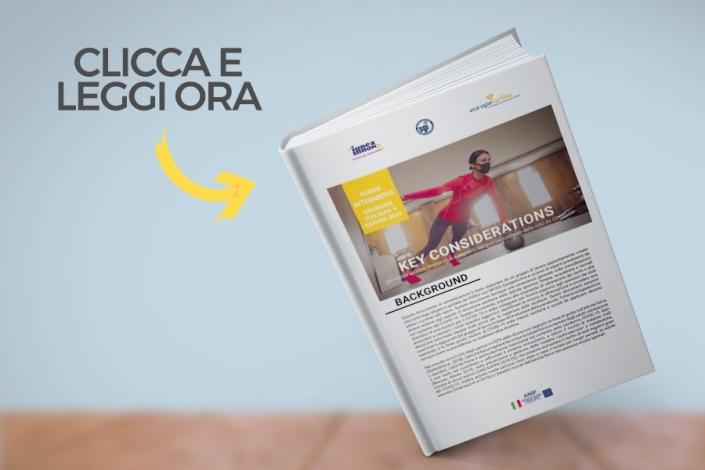 Ebook-IHRSA-EuropeActive
