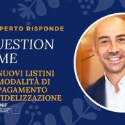 Intervista_Paolo_Grosso
