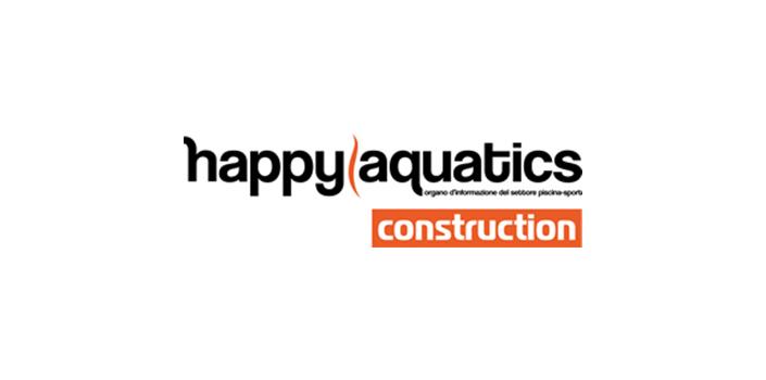 happy aquatics