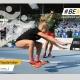 settimana Europea dello Sport 2020