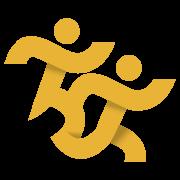 loghi Settimana europea dello sport