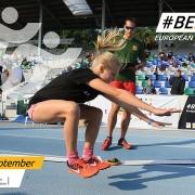EuropeanWeekSport