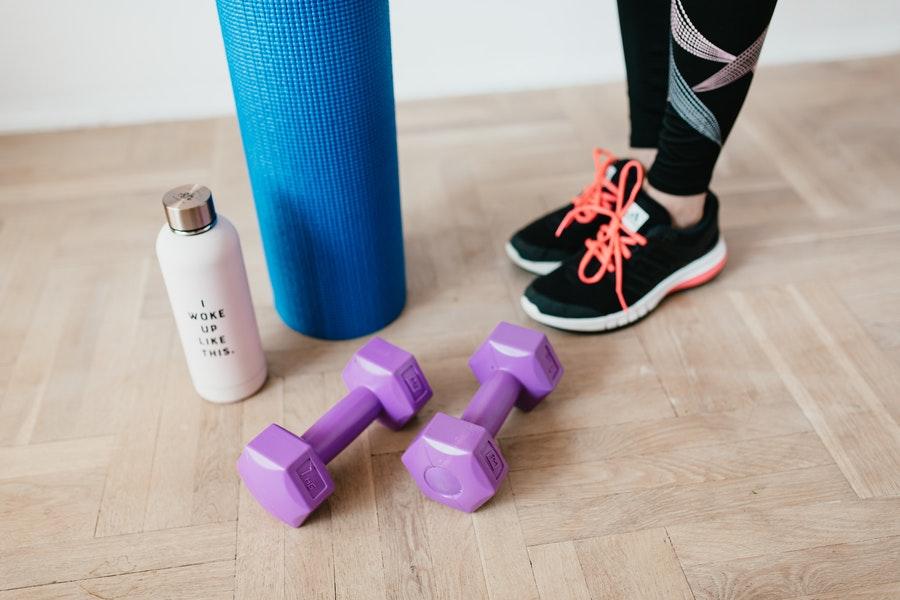fitness-mazzia