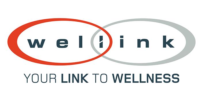 wellink