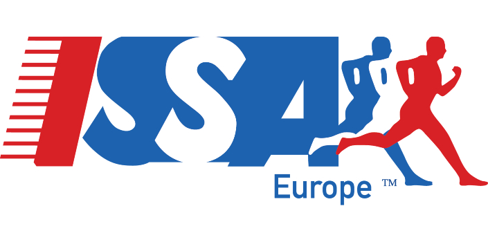 ISSA Europe