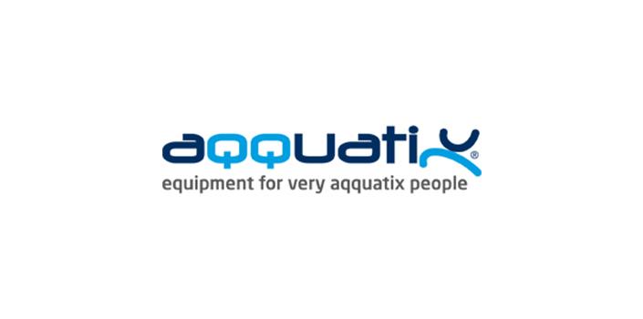 aqquatix