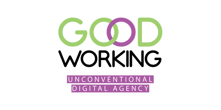good working web agency