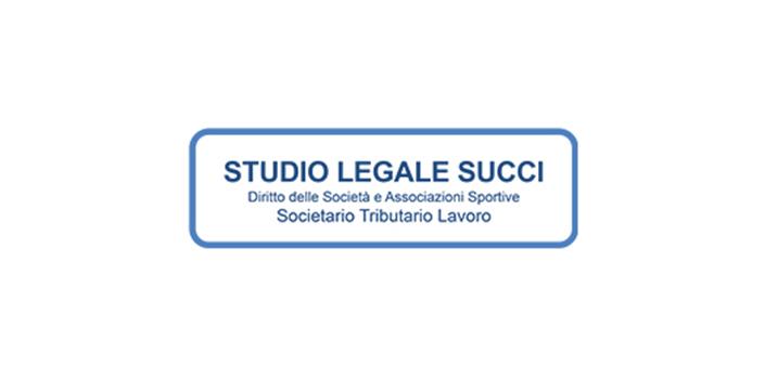 Studio legale Succi