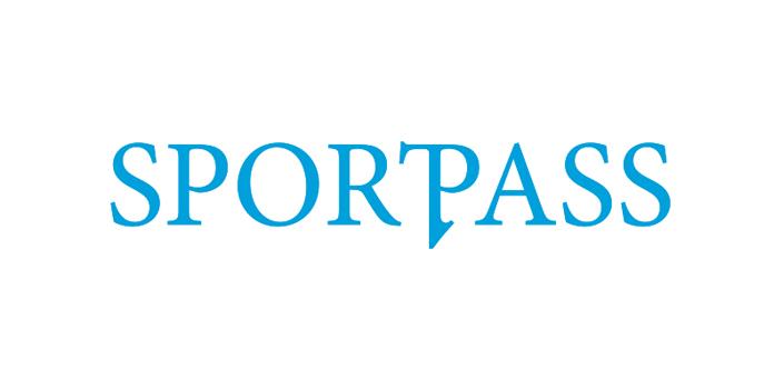 sportpass