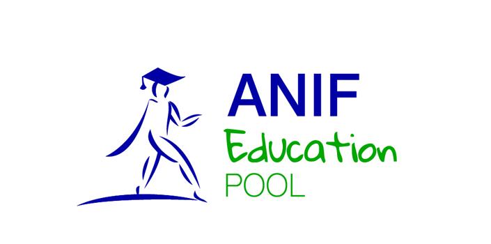 ANIF Education Pool