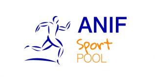 ANIF Sport Pool