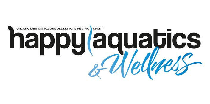 happy aquatis