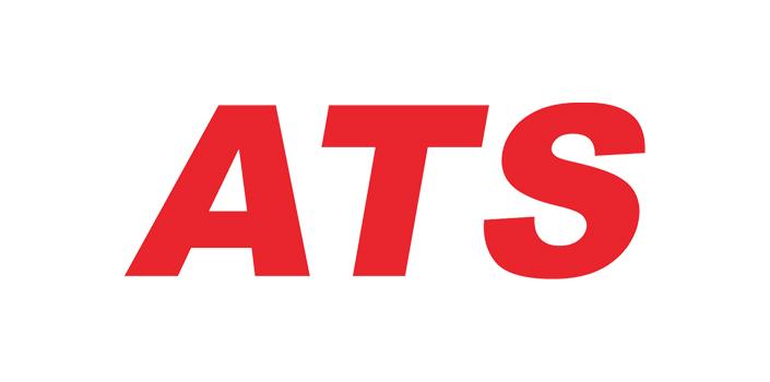 Istituto ATS