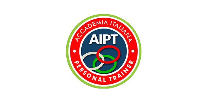 Accademia Italiana Personal Trainer