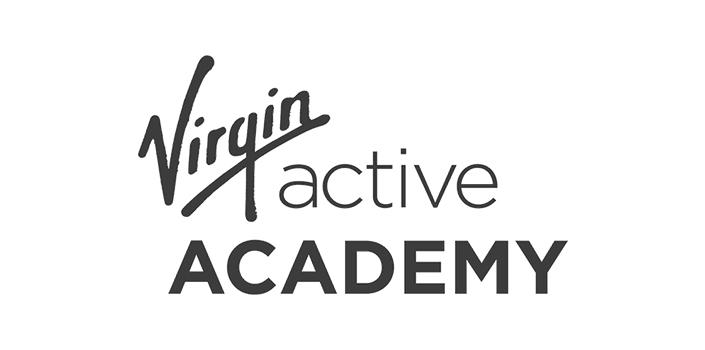 Virgin Active Academy