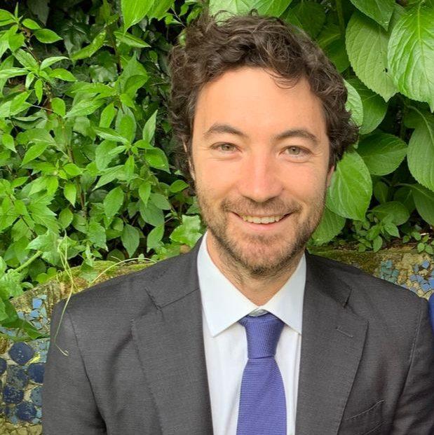 Angelo Della Rocca