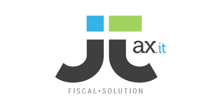 jtax.it